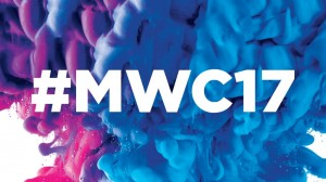 Mobile World Congress MWC17